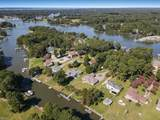 8362 Oyster Cove Rd - Photo 4