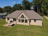8362 Oyster Cove Rd - Photo 8