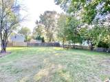 1508 Mill Pond Arch - Photo 28