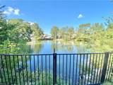 1508 Mill Pond Arch - Photo 5