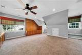449 Woodards Ford Rd - Photo 18