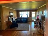 7307 River Rd - Photo 12