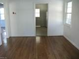 609 Green View Ln - Photo 2