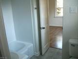 609 Green View Ln - Photo 5