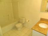8550 Tidewater Dr - Photo 14