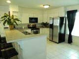 8550 Tidewater Dr - Photo 2