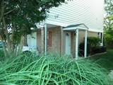 8550 Tidewater Dr - Photo 22