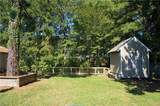 4148 Ware Neck Dr - Photo 40