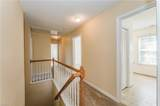 7930 Neighborly Ln - Photo 27