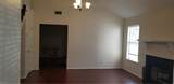 1430 Orchard Grove Dr - Photo 13