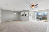 3706 Peppercorn Way - Photo 4