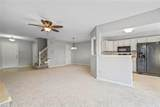 3706 Peppercorn Way - Photo 5