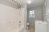 8528 Old Ocean View Rd - Photo 23
