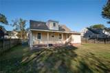 8528 Old Ocean View Rd - Photo 25
