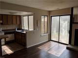 3735 Chimney Creek Dr - Photo 11