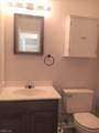 5207 Daphne Ct - Photo 11