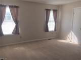 5207 Daphne Ct - Photo 15