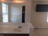 5207 Daphne Ct - Photo 21