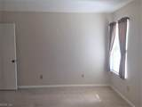 5207 Daphne Ct - Photo 22