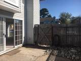 5207 Daphne Ct - Photo 25
