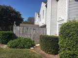 5207 Daphne Ct - Photo 26