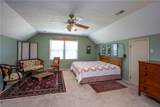 30 Windy Point Dr - Photo 15