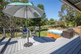 30 Windy Point Dr - Photo 27