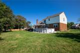30 Windy Point Dr - Photo 41