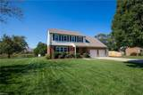 30 Windy Point Dr - Photo 43