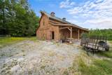 16338 Field Of The Dreams - Photo 40