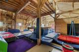 16338 Field Of The Dreams - Photo 42
