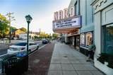 732 Graydon Ave - Photo 50