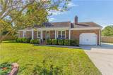 3405 Flying Star Ct - Photo 1