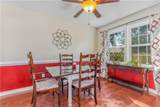 3405 Flying Star Ct - Photo 10