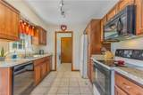 3405 Flying Star Ct - Photo 13
