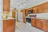 3405 Flying Star Ct - Photo 14