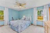 3405 Flying Star Ct - Photo 15
