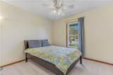 3405 Flying Star Ct - Photo 18