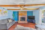 3405 Flying Star Ct - Photo 4