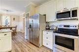 5061 Holy Neck Rd - Photo 10