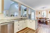 5061 Holy Neck Rd - Photo 11