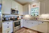 5061 Holy Neck Rd - Photo 12