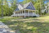 5061 Holy Neck Rd - Photo 2