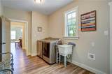 5061 Holy Neck Rd - Photo 24
