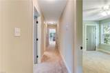 5061 Holy Neck Rd - Photo 25