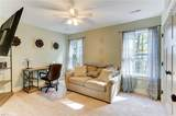 5061 Holy Neck Rd - Photo 28
