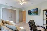 5061 Holy Neck Rd - Photo 29