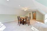 5061 Holy Neck Rd - Photo 33