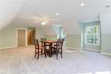 5061 Holy Neck Rd - Photo 34