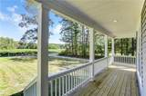5061 Holy Neck Rd - Photo 36
